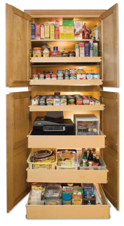 door pantry ideas of image beneficial food cabinet interior storage quickinfoway