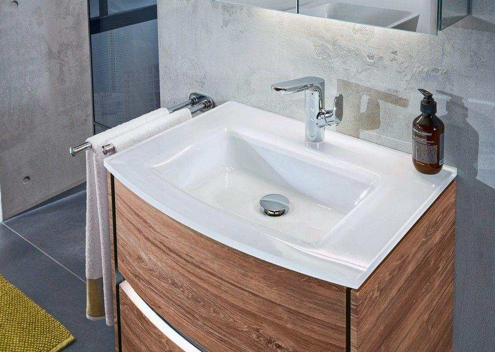 Das Badezimmer ~ Frische impulse für das bad neue einrichtungsprogramme u e