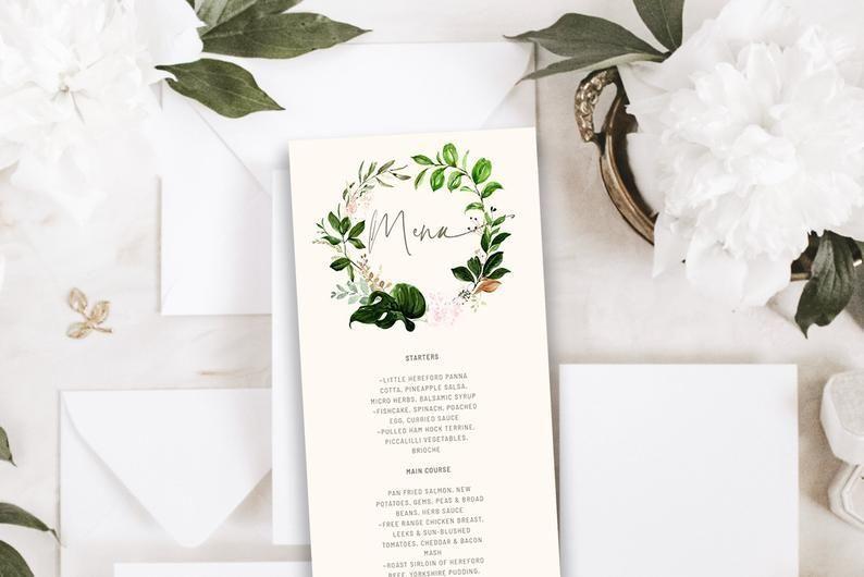 Editable Printable Wedding Menu Template, Instant Download, DIY Wedding Menu, 100% Editable, Corjl Wedding template, Template, Corjl, #001 #weddingmenutemplate Editable Printable Wedding Menu Template Instant Download | Etsy #weddingmenutemplate Editable Printable Wedding Menu Template, Instant Download, DIY Wedding Menu, 100% Editable, Corjl Wedding template, Template, Corjl, #001 #weddingmenutemplate Editable Printable Wedding Menu Template Instant Download | Etsy #weddingmenutemplate Editable #weddingmenutemplate
