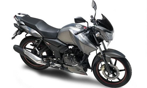 Best 160cc Bikes In India 2018 Motorcycle Price New Motorcycles