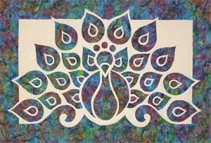 Hawaiian quilt pattern applique quilt patterns applique quilts