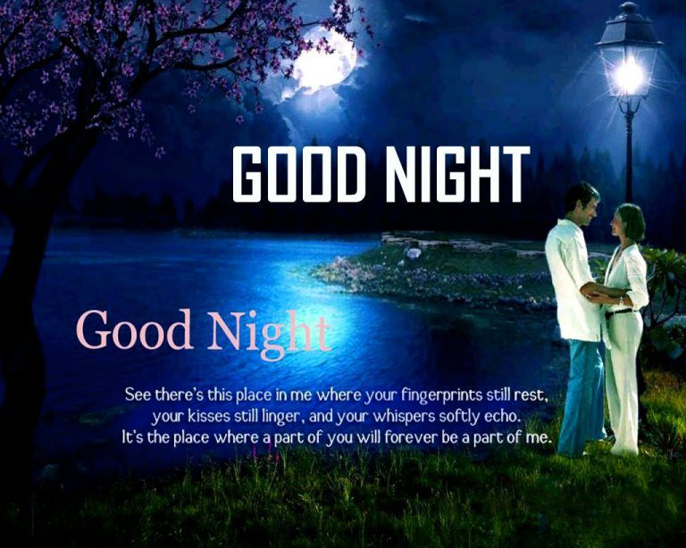 Good Night Images Quotes Good Night Images Hd For Lover Good Night