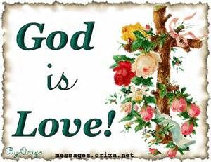 Christian Quotes About God's Love - Bing Images