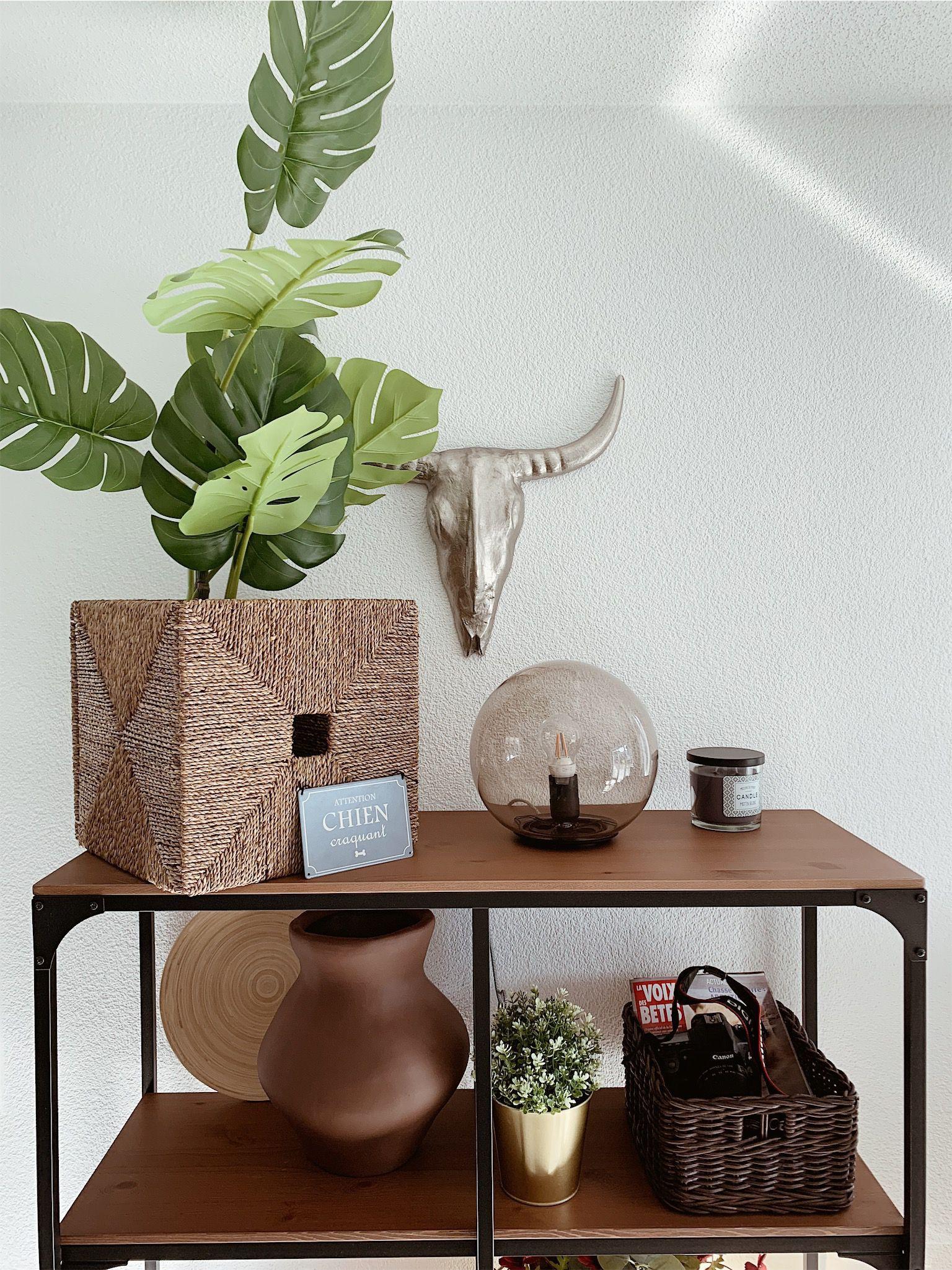 Home Sweet Home Home Sweet Ikea Living Room Boho Room Decor Sweet Home [ 2049 x 1536 Pixel ]