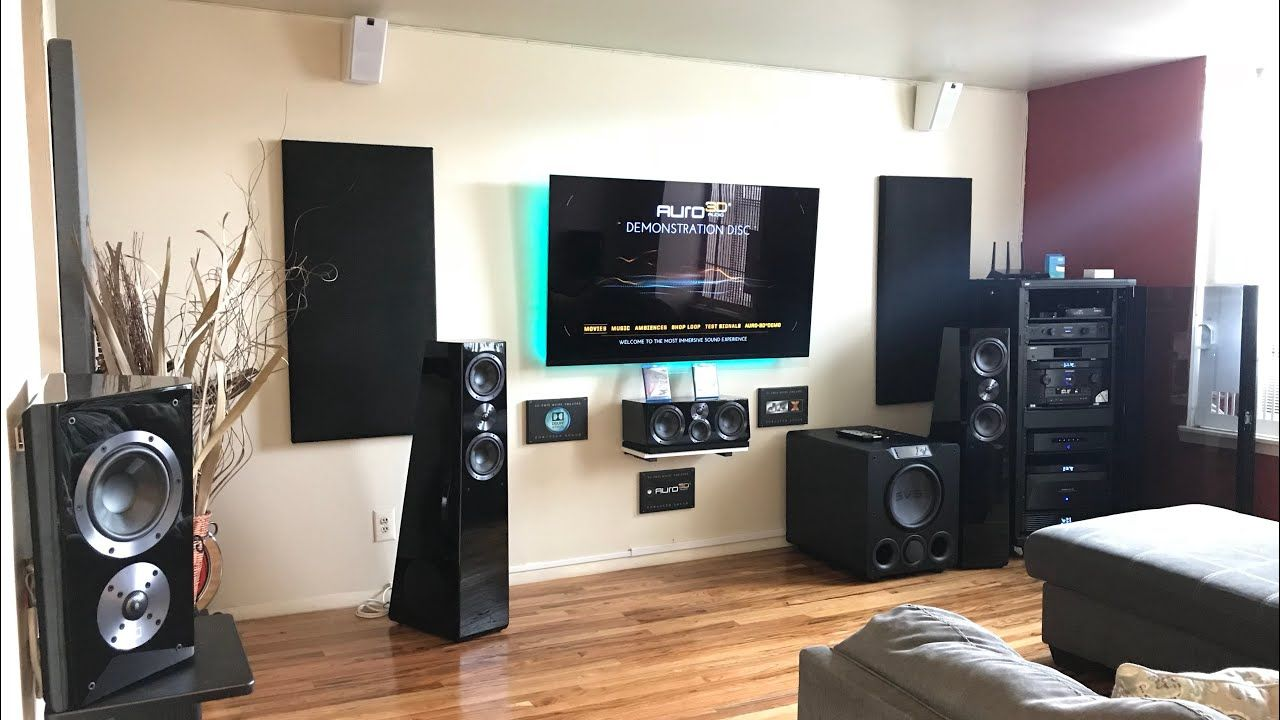 Image result for Authentication of Home Audio System  And Its Specification