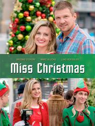 Miss Christmas 2017 Dvd Hallmark Christmas Movies Christmas Movies Romantic Christmas Movies