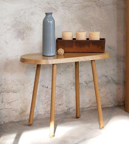 Nowatorskie designerskie meble, artykuły dekoracyjne do domu i ogrodu,