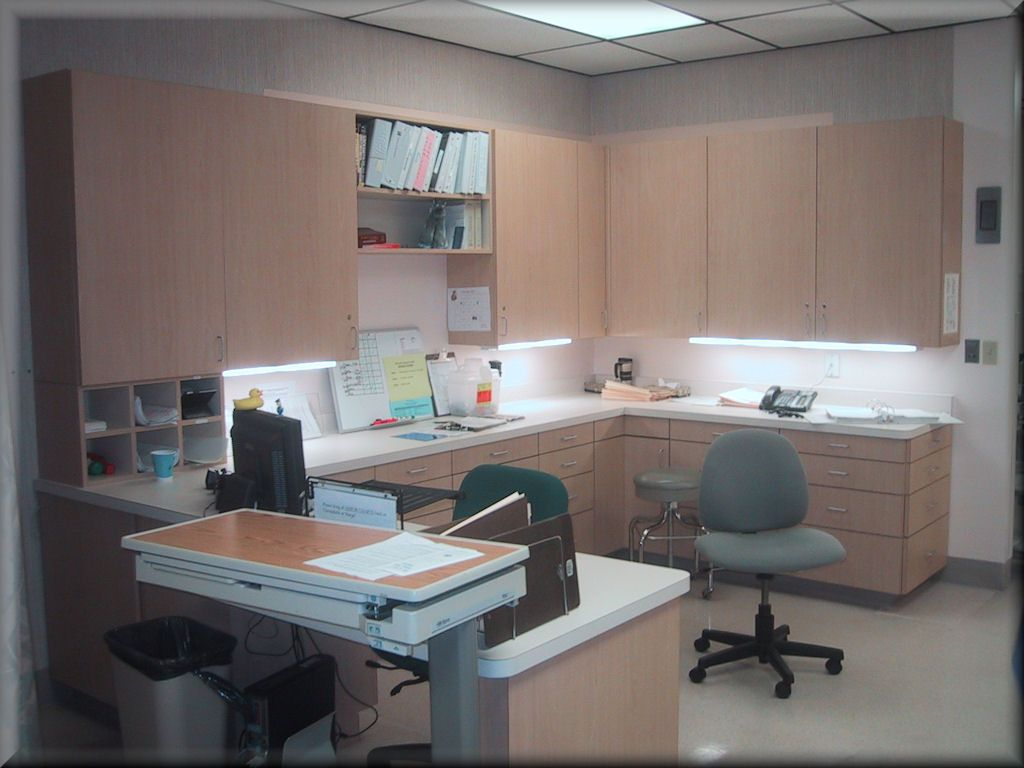 Doctor Office Cabinets Decorating Idea Inexpensive Beautiful At Room Design Ideas