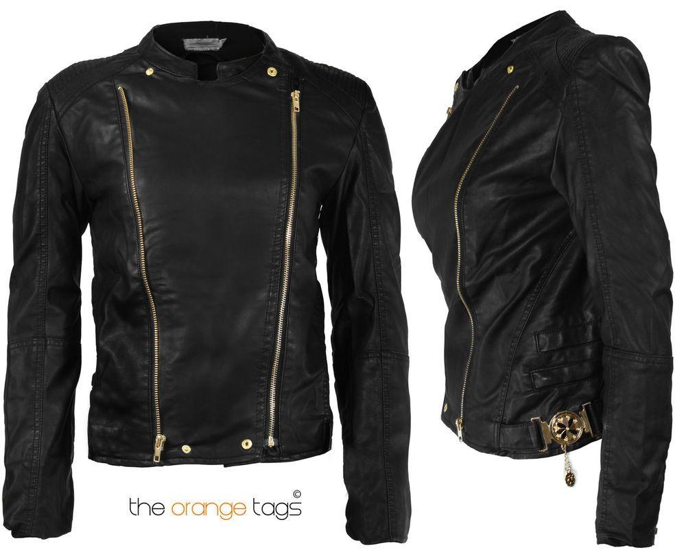 74 best Winter Jackets eBay images on Pinterest | Winter jackets ...