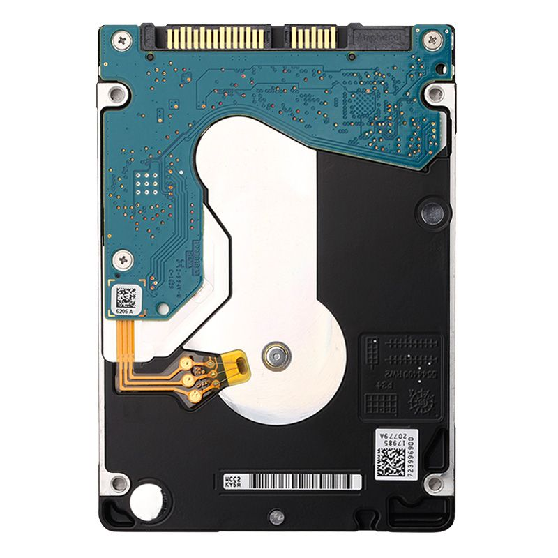 100 New 7mm 2 5 Hdd 1tb 128m 1000gb Internal Laptop Hard Drives Disk Sataiii 1t For Notebook St1000lm048 Laptop Hard Drive Laptop Price Laptop Repair