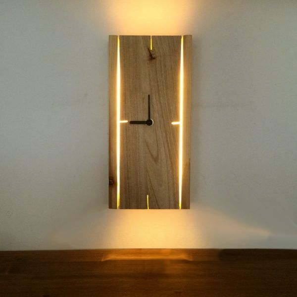 Photo of 50 Uniquely Modern Wall Sconces That Also Serve As Decorative Pieces