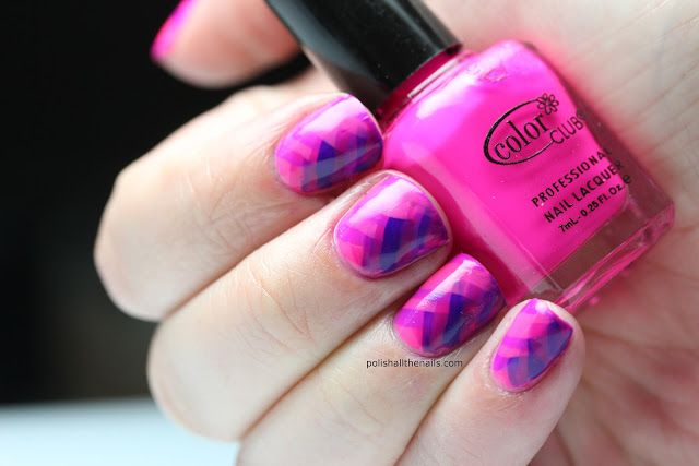 #nails #nailsart #manicure #nailpolish #naildesign