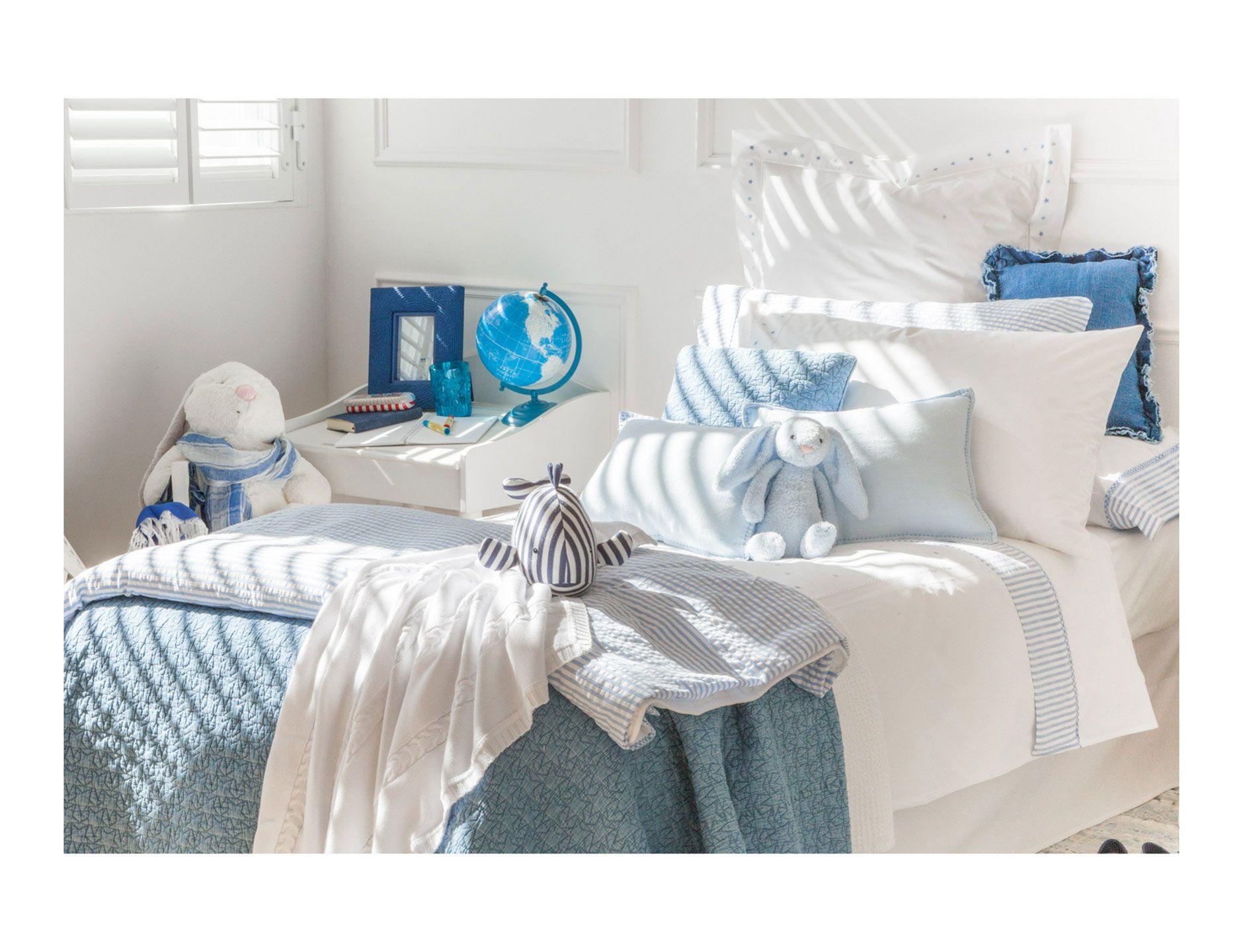inspiration zara home france pour la chambre du titou. Black Bedroom Furniture Sets. Home Design Ideas
