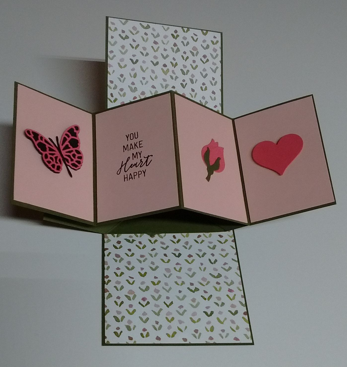 The Wonderful Twisting Pop Up Card Template In Twisting Hearts Pop Up Card Template Pics Below Is Part Of Twi Pop Up Card Templates Pop Up Cards Card Template