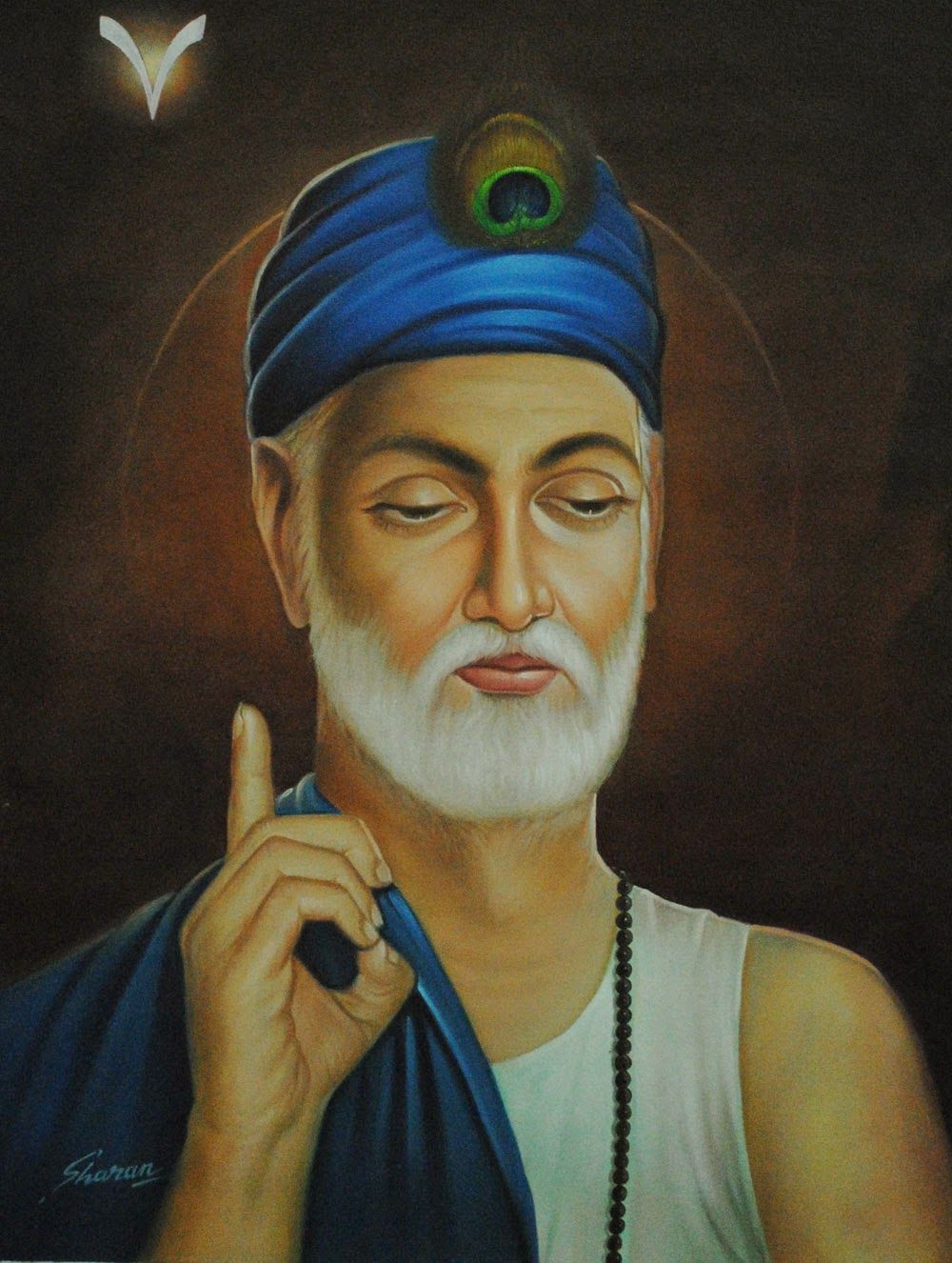 bhakti movement in north india