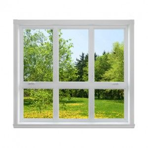 images of windows for your home | Home » Window Styles » Enhance Your Home with Hopper Windows