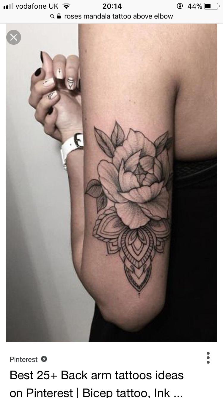 Epingle Par Julo Sur Beaute Tatouage Tatouage Fleur Et Tatouage Femme