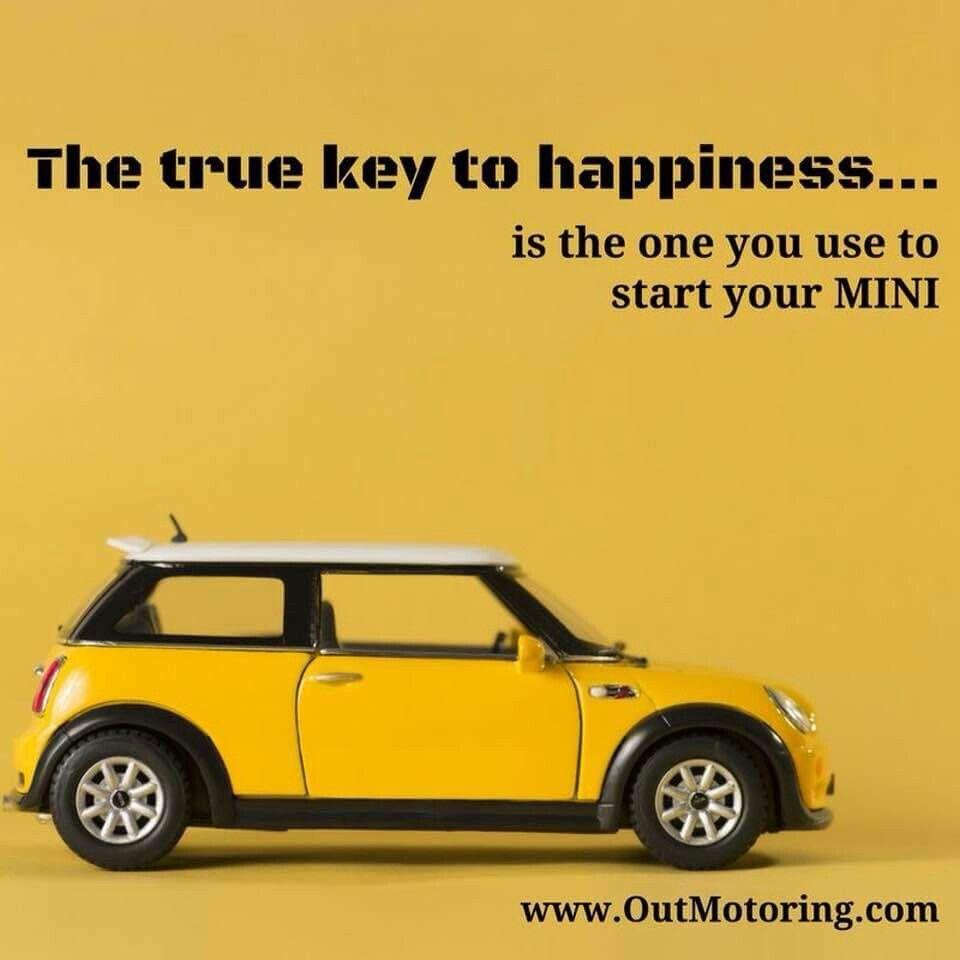 Mini Madness I Love My Mini Mini Driver Mini Morris Mini Clubman