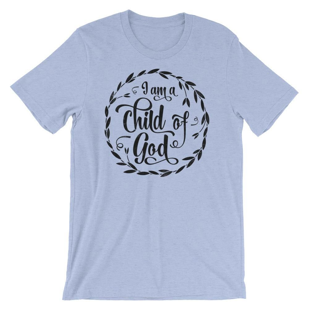 Logo God Bless America Black 2-6 T Toddler Baby Girls 100/% Cotton Short Sleeve T Shirt Top Blouse Tee Clothes