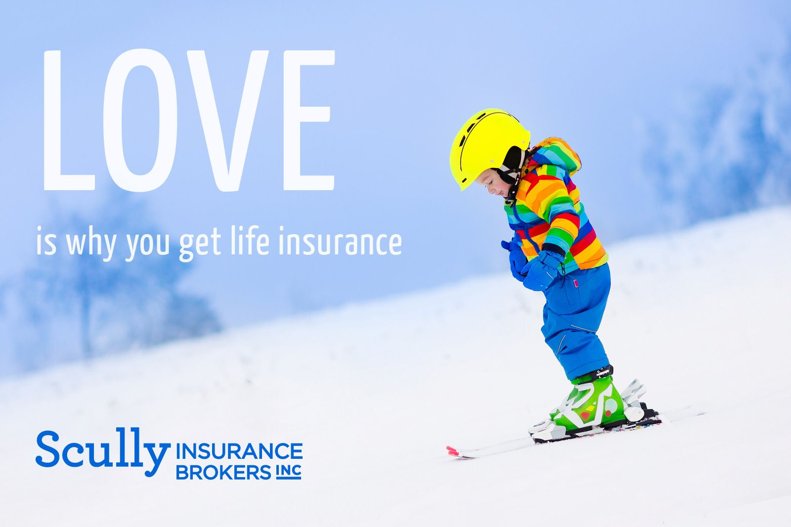 LIFE INSURANCE PROCEEDS HELP ENSURE YOUR FAMILY MEMBERS
