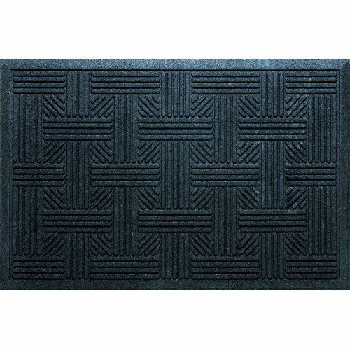 Apache Mills 60 060 9506 Entrance Mat Trapper 17 Inch By 26 Inch By Apache Mills 15 80 Durable Utility Mat Th Door Mat Outdoor Door Mat Entrance Door Mats