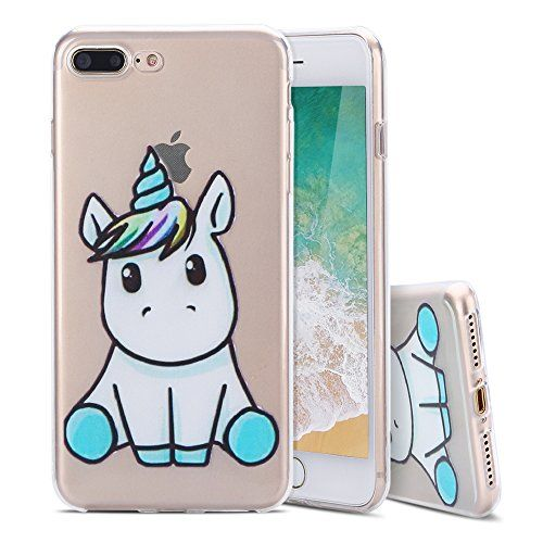 moevn coque iphone 6