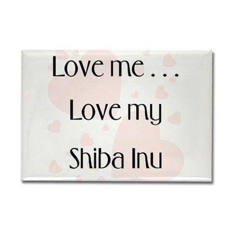 CafePress Shiba Inu Dad Gift Pajama Set