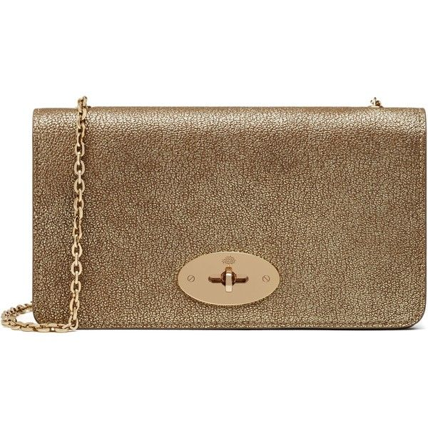 5efa256864ee ... denmark mulberry bayswater clutch wallet 630 liked on polyvore  featuring bags wallets 875ca 676d7