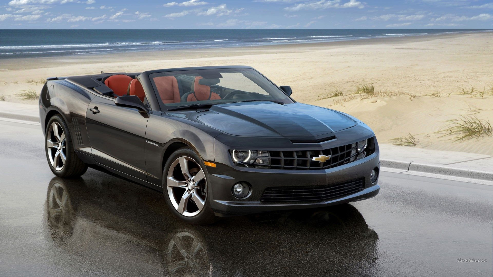 automoto cars camaro chevrolet pinterest and pin convertible