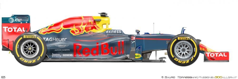 Red Bull RB12.jpg