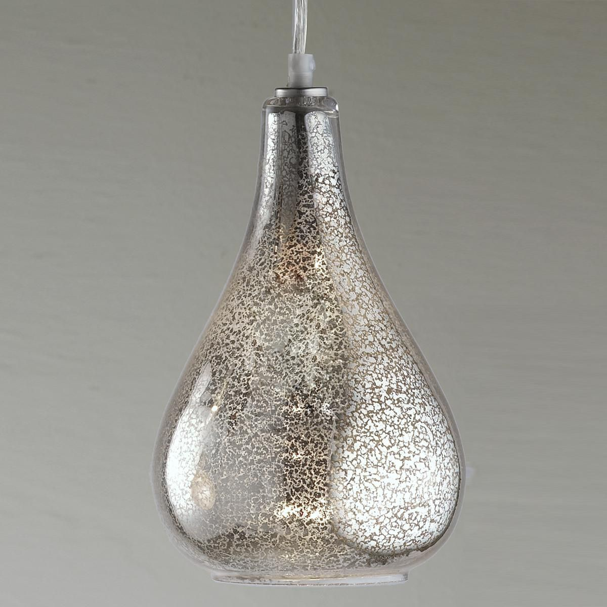 Kichler Lighting Pendants