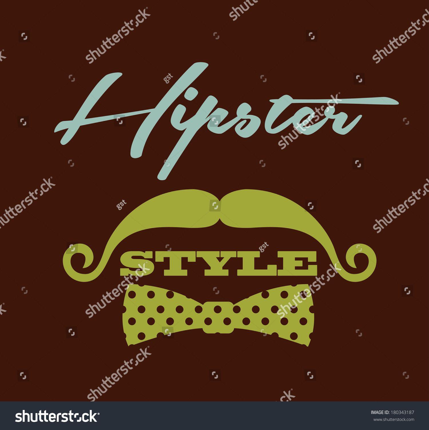 Retro Style Design Over Vintage Background Vector Illustration Ad Ad Design Style Retro Vintage In 2020 Wedding Website Template Background Vintage Retro