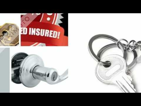 Check Out Our Most Recent Video On Youtube And Find Out More About When It Is A Good Time To Have A Lock Rekey Done To Your Locks At Home