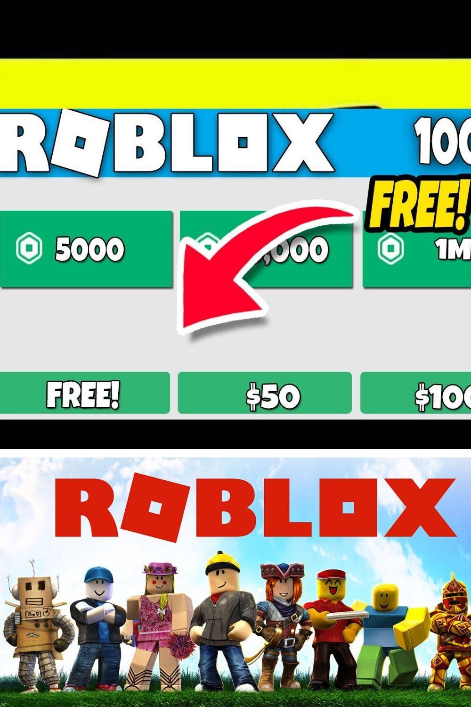 Pin On Roblox Hack