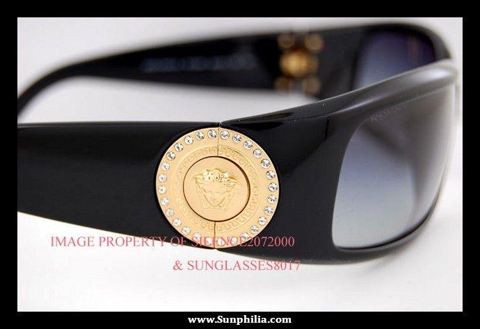 64720a2b75e5 Versace Sunglasses Men 09 - http   sunphilia.com versace-sunglasses