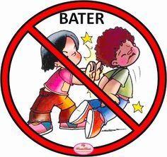 regras da super nanny para