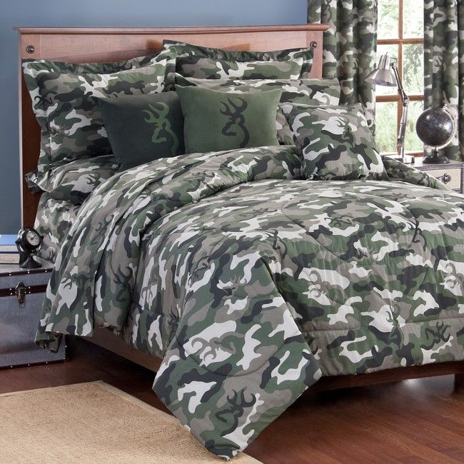 There Has Been An Error Processing Your Request Green Comforter