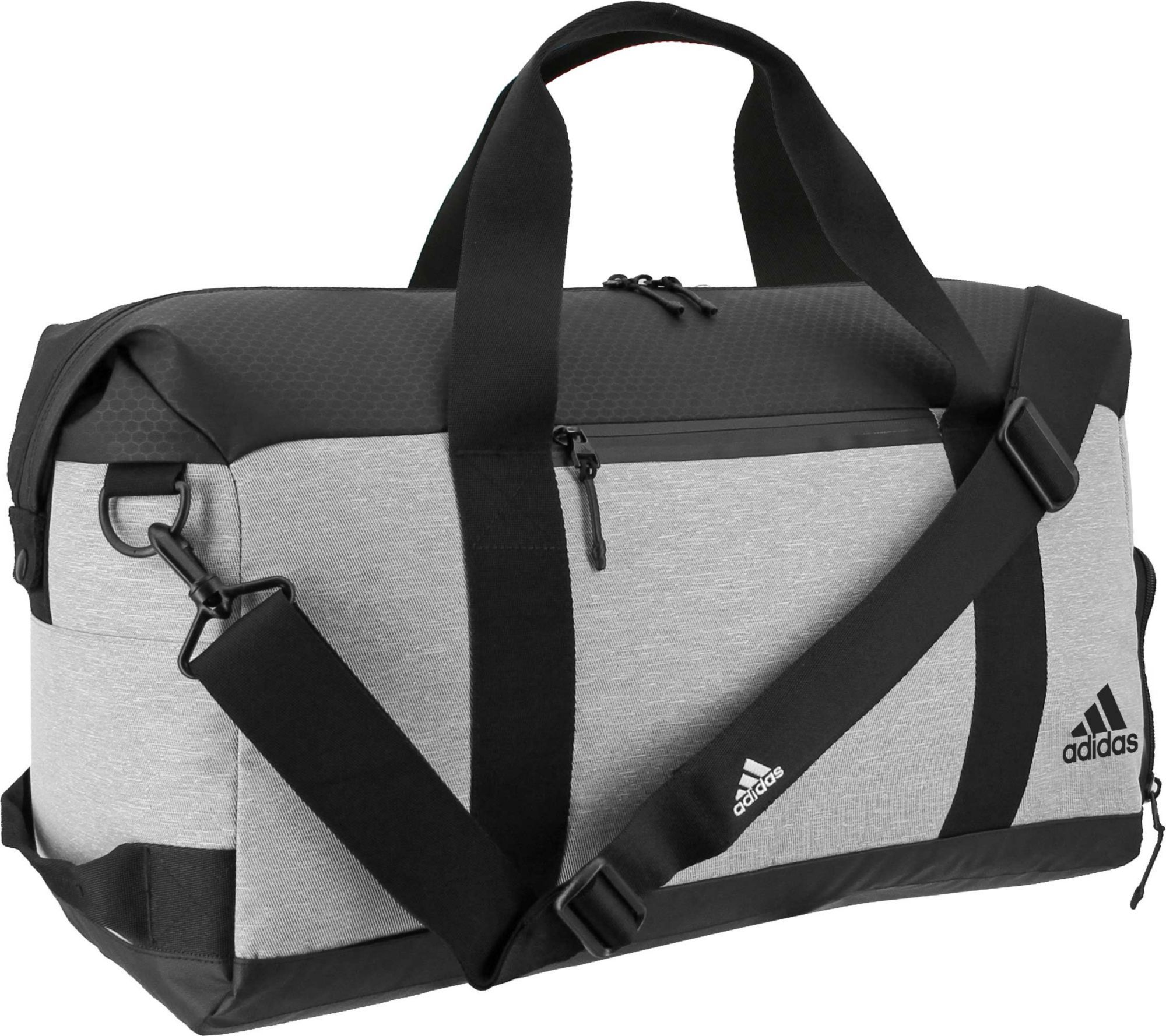 7e300160af adidas Sport ID Duffle Bag in 2019 | Products | Adidas duffle bag ...