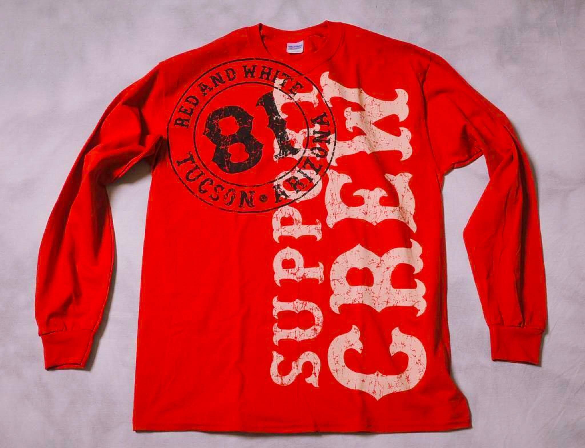 Pin by Carissa Padilla on 81 | Hells angels, T shirt, Christmas sweaters
