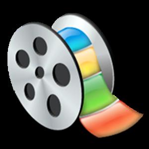 keygen for windows movie maker 2018