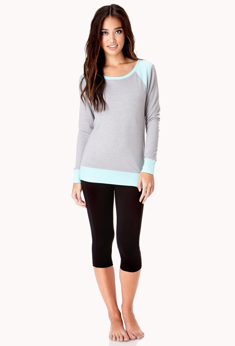 de403d261 Womens sport bra and activewear