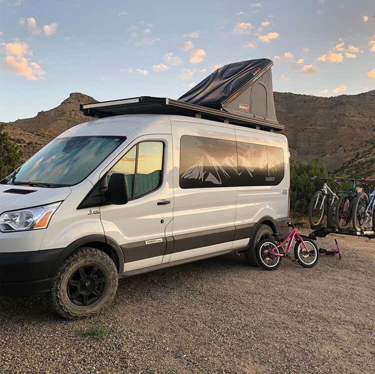 15++ Ford transit camper van for sale dekstop
