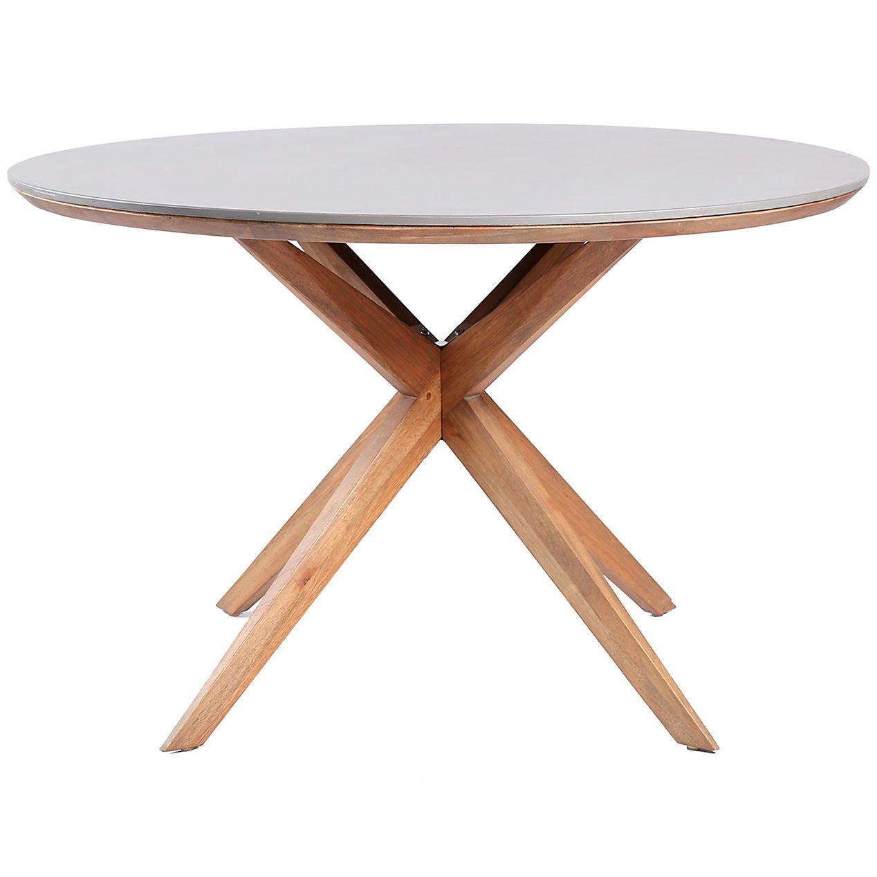 Ventura Stone Top Dining Table Stone Top Dining Table Patio