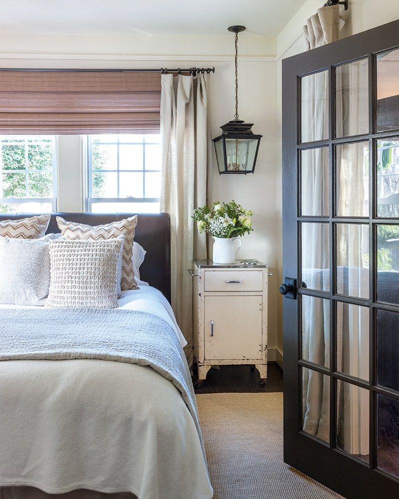 Step Inside This Charming Georgia Cottage
