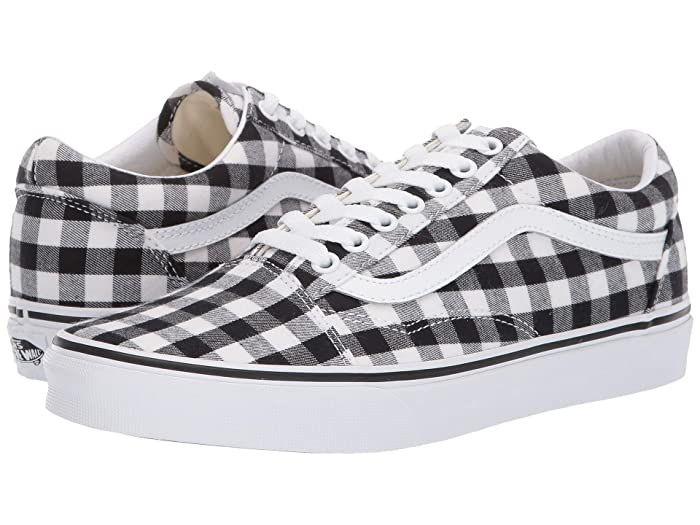 Vans old skool, Vans, Cool vans shoes