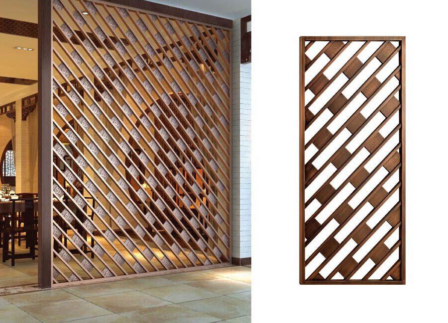 patterns of laser cut screens pinterest moderne zimmer haus und trennwand. Black Bedroom Furniture Sets. Home Design Ideas
