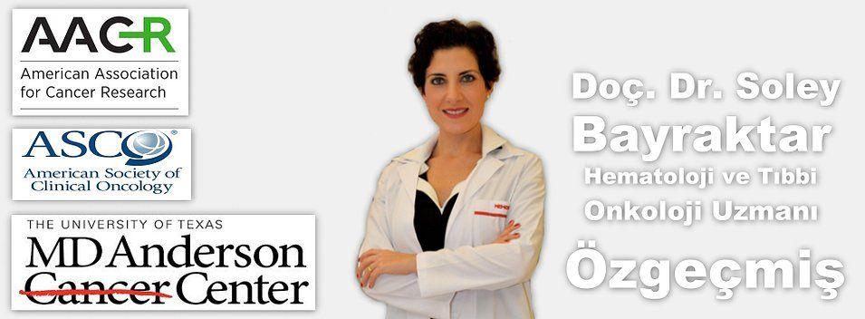 masteryoda turkey adlı kullanıcının doktor soley bayraktar