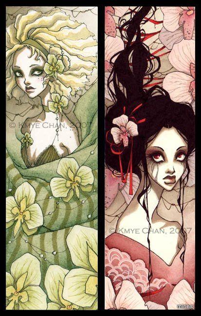 MARCAPAGINAS - Miriam Sosa - Picasa Web Albums
