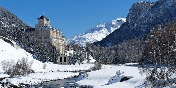 Lo #Schloss fa parte di #THResorts. L'animazione si prende grande cura dei più piccoli accompagnandoli anche alla scuola sci. Il giorno offre interessanti opportunità sia per chi ama lo sci sia per chi preferisce l'escursionismo. La sera propone spettacoli sempre stimolanti.