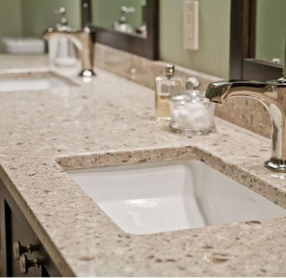 Quartz Vanity Countertops Bathroom Trend Vanity Countertops Regarding  Dimensions 1800 X 1350 Silestone Bath Vanity Top   If Your Bathroom Vanity  Is Too Lit
